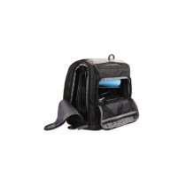 Garmin STRIKER/echoMAP Portable Fishing Kit