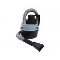 Multi-Function Wet and Dry Auto Vacuum Cleaner