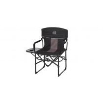 Kiwi Camping Glamper Chair