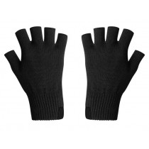 Icebreaker Merino Hybrid Highline Fingerless Gloves