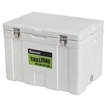 Gasmate Chillzone Ice Box Chilly Bin 56L