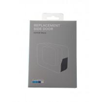 GoPro HERO5 Black Replacement Side Door