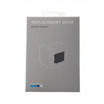 GoPro HERO5 Session Replacement Door