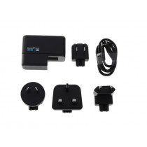 GoPro Supercharger Dual USB Charger