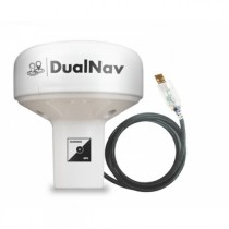 Digital Yacht GPS150USB Dualnav GPS/Glonass Sensor