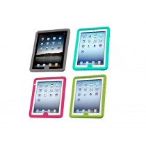 Lifedge Waterproof Case for iPad 2