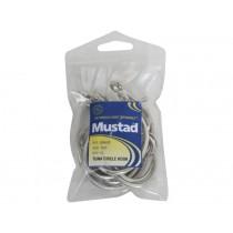 Mustad 39960D Hapuka Hooks Value Pack