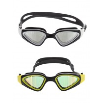 Aropec Fast-fit Triathlon Swimming Goggles