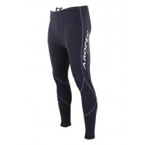 Aropec Compression Mens Triathlon Pants
