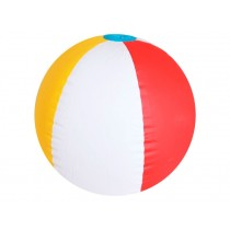Bestway Beach Ball 61cm