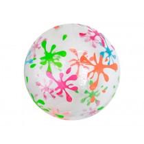 Bestway Beach Ball 122cm