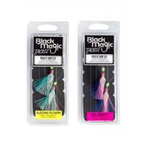 Black Magic Rock 'n Surf Flasher Rig 3/0