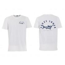 Bonze Gladiator T-Shirt