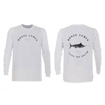 Bonze Living the Dream Long Sleeve T-Shirt