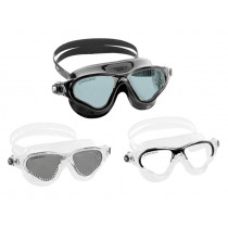 Cressi Cobra Swimming Goggles