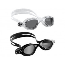 Cressi Flash Womens Swimming Goggles