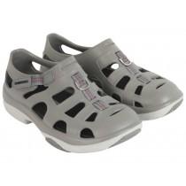 Shimano Evair Marine/Fishing Shoes Grey
