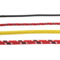 Fineline Dyneema Advantage Rope - Per Metre