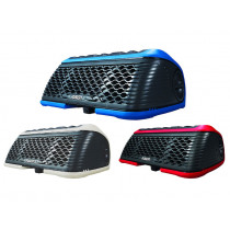 Fusion StereoActive Watersport Portable Stereo