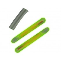 Glow Sticks Smaller Sizes