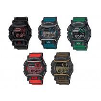 G-Shock GD400 Digital Watch 200m
