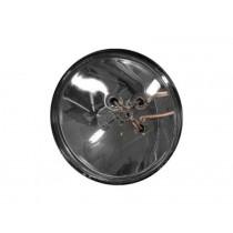Guest Spotlight Replacement Bulb