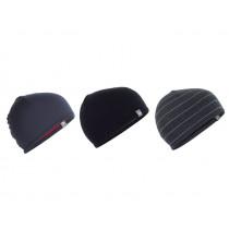 Icebreaker Merino Pocket Hat