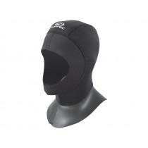 Aropec Neoprene Dive Hood 5/3mm
