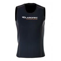 Aropec AquaThermal Rash Vest