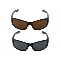 Pepper's Cutthroat Polarised Sunglasses