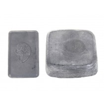 Pocket/Solid Dive Weight