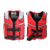 RFD Sirocco Life Jacket