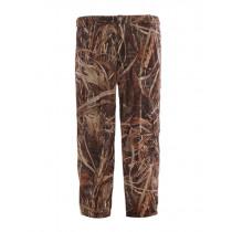 Ridgeline Sable Airflow Pants Grassland Camo