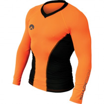Sharkskin Performance Wear Pro Long Sleeve Top L