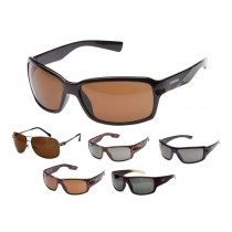 Shimano Polycarbonate Sunglasses