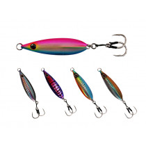 Shimano Butterfly Jigs SPECIALS