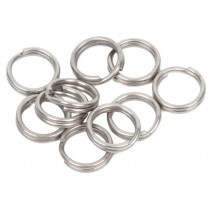 Split Rings Full Range