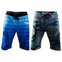 Bonze Ultra Tech Board Shorts