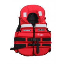 Watersnake Flex Level 150 Life Jacket