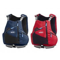 Yak High Back 60N Buoyancy Aid