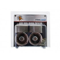 Trailparts 45mm Wheel Bearing Buddies Qty 2