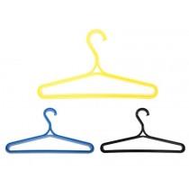 Aropec Wetsuit Hanger