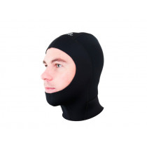 Aropec Semi-Dry Dive Hood 5/3mm XXL