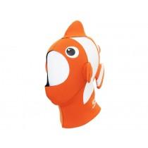 Aropec Nemo Neoprene Dive Hood 3mm