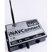 Digital Yacht iNavconnect Wifi Router
