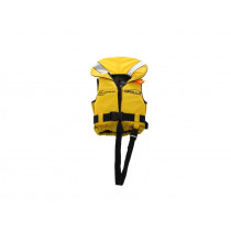 Platinum Apollo PFD Level 100 Life Jacket Child XS 10-15kg