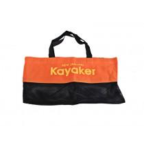 Kayak Anchor Kit Storage Bag