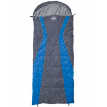 Kiwi Camping Kauri Sleeping Bag