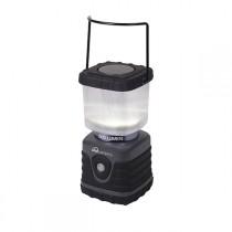 Kiwi Camping Luna 600 Lumens Lantern