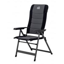 Kiwi Camping Laid-Back Chair